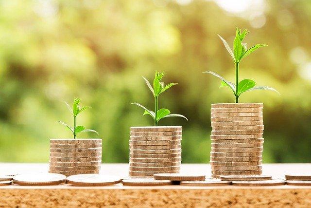 Rendite, Wirtschaftlichkeit, Einspeisevergütung